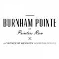 Burnham Pointe