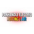 Panhandle Electric Heating & Air