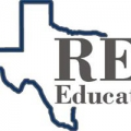 Region 5 Education Service Center