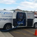 Maxpro Cleaning Service LLC