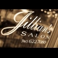 Jillian's Salon LTD