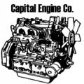 Capital Engine Company