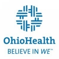 Ohiohealth Surgical Specialists