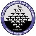 Greater Columbus Learning Center