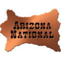Arizona National Livestock