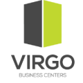 Midtown - Virgo Business Centers