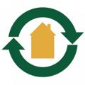 Locator Property Management
