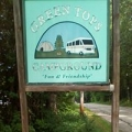 Green Tops Campground