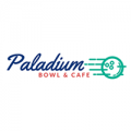 Paladium Bowl Inc