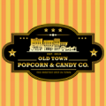 Old Town Candy and Popcorn Co