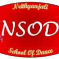 Northland School of Dance