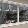 Studio Layne