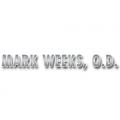 Mark A. Weeks, OD