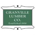 Granville Lumber Co