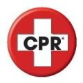 CPR Cell Phone Repair Novi
