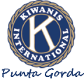 Punta Gorda Club
