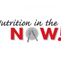 Nutrition In The Now
