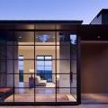 Torrance Steel and Window
