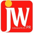Johnstonwells Public Relations