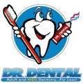 Dr. Dental - Rocky Hill, CT
