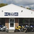 K & C Cycle LLC