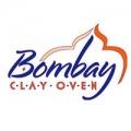 Bombay Clav Oven