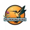 Hummingbird Wholesale