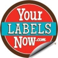 Your Labels Now