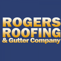 Rogers Roofing and Gutter Co