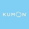 Kumon Math and Reading Center