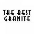 The Best Granite