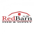 Red Barn Feed and Supply