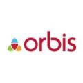 Orbis Solutions LLC