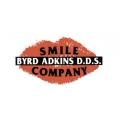Byrd Adkins DDS