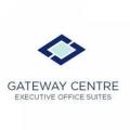Gateway Centre Executive Suites