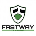 Fastway Inc