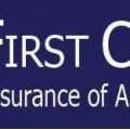 of America First Choice Insurance