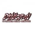Dynicron Cylinder Head Service