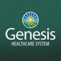 Genesis Homecare