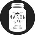 Mason Jar Coffee Roasters
