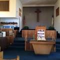 Centinela Bible Church-Ifca
