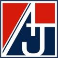 Aj Management Services