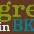 Green In Bklyn