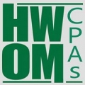 Hamilton Waltman Hill & Obenour Cpa's