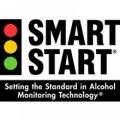 Smart Start Inc