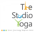The Studio Yoga
