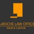 LaRoche Law Office