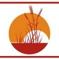 Great Prairie Area Education Agency