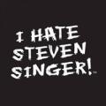 Steven Singer Jewelry
