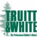 Truitt & White Lumber